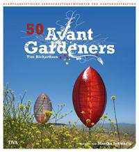 avant-gardeners