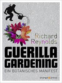 cover_guerillagard_neu.indd