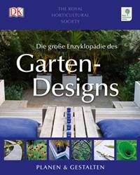 enzykopgartendesign