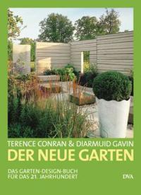 tc-derneuegarten