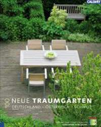 100-traumgarten